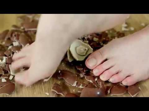 PoopingKaynak: YouTube · Süre: 9 saniye