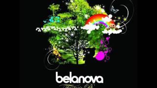 Belanova-Aun-Dax Alvarado Feeling Mix