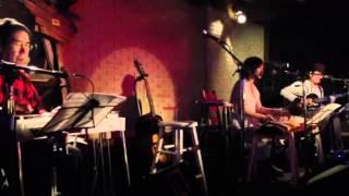 100s - 蘇州夜曲