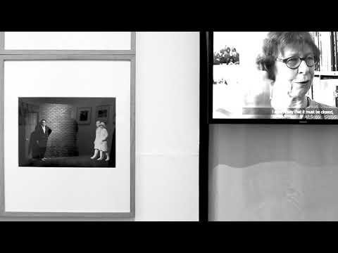 Barbara Klemm | Hell und Dunkel