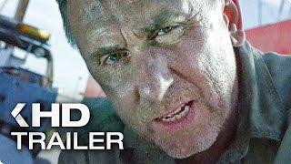 HARDCORE HENRY Official Trailer (2016)
