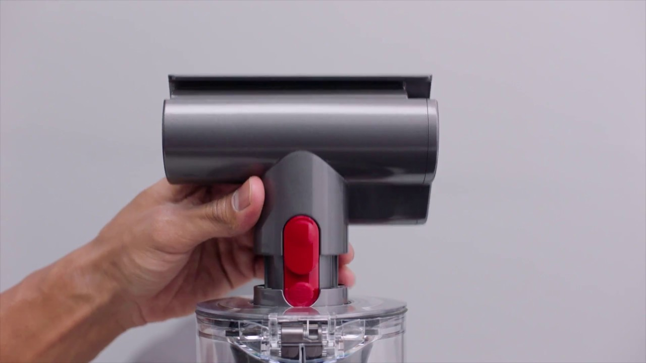 dyson v10 mini motorhead tool youtube. Black Bedroom Furniture Sets. Home Design Ideas