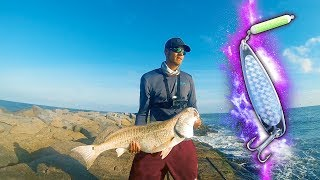 Video fishing spoon hack - jetty fishing for beasts download MP3, 3GP, MP4, WEBM, AVI, FLV Oktober 2018