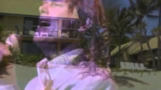 John Farnham A Touch of Paradise MV