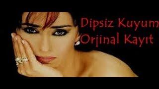 Dipsiz Kuyum - Yıldz Tilbe  1995