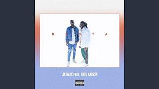 Resta (feat. Paul Kabesa) (A cappella)