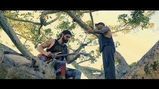 Lulo (Nuevo Album) - Al2 El Aldeano & Raymond Daniel