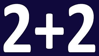 ПОЛНЫЙ УРОК 2 - ПРАКТИКА и УПРАЖНЕНИЯ. ГРАММАТИКА АНГЛИЙСКОГО ЯЗЫКА С НУЛЯ. АНГЛИЙСКИЙ ЯЗЫК. УРОКИ