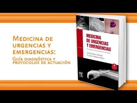 compendio-de-medicina-de-urgencias