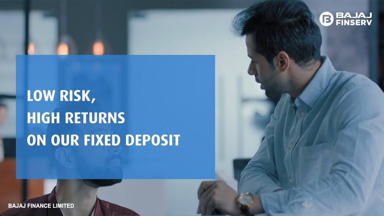 Is your fixed deposit investment really safe?