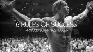 Motivational Workout Speeches | Be The Best You Can Be