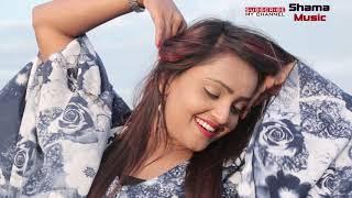 Tore Bina New Nagpuri Song Making | Singer Pradeep shama | Actors Isha & Vivek Nayak