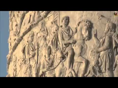 Rome: Engineering an Empire part 2 of 2 - YouTube