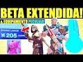 Destiny 2: BETA EXTENDIDA! ENGRAMAS AZULES DE LUZ 205 EN LA BETA!