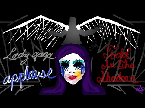 """POP SONG REVIEW: """"Applause"""" by Lady Gaga"""