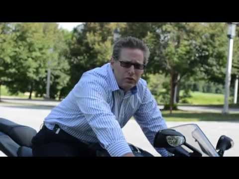 Motorcycle Accident Lawyer Maryland | 410-484-1111 | Maryland Motorcycle Accidents Attorney