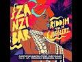 Download Zanzibar Riddim Mix (Full) Feat. Ceci'le, Chris Martin,  Gappy Ranks ( Jugglerz Records) (Dec.2017) MP3 song and Music Video