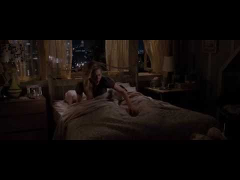 Drag Me To Hell (2009) Jump Scare - Ganush In The Bed