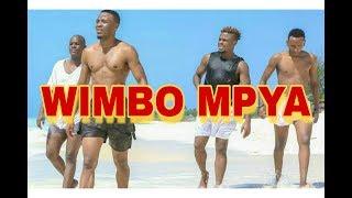 vuclip ALIKIBA : WIMBO MPYA WA KINGS MUSIC