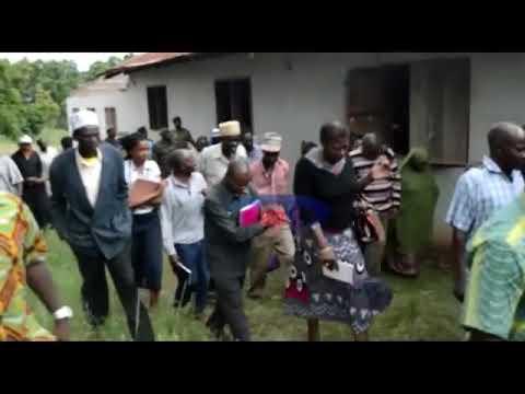 BRAKING NEWS mwanafunzi mwingine AFARIKI kibohehe kilimanjaro