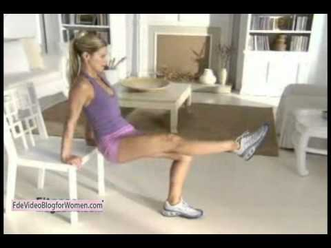 upper arm exercises for women at home upper arm exercises