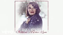 Idina Menzel Christmas Album's ❤️ ❄️