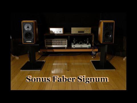 sonus-faber-signum-luxkit-a3550-uesugi-u・bros・junior-2