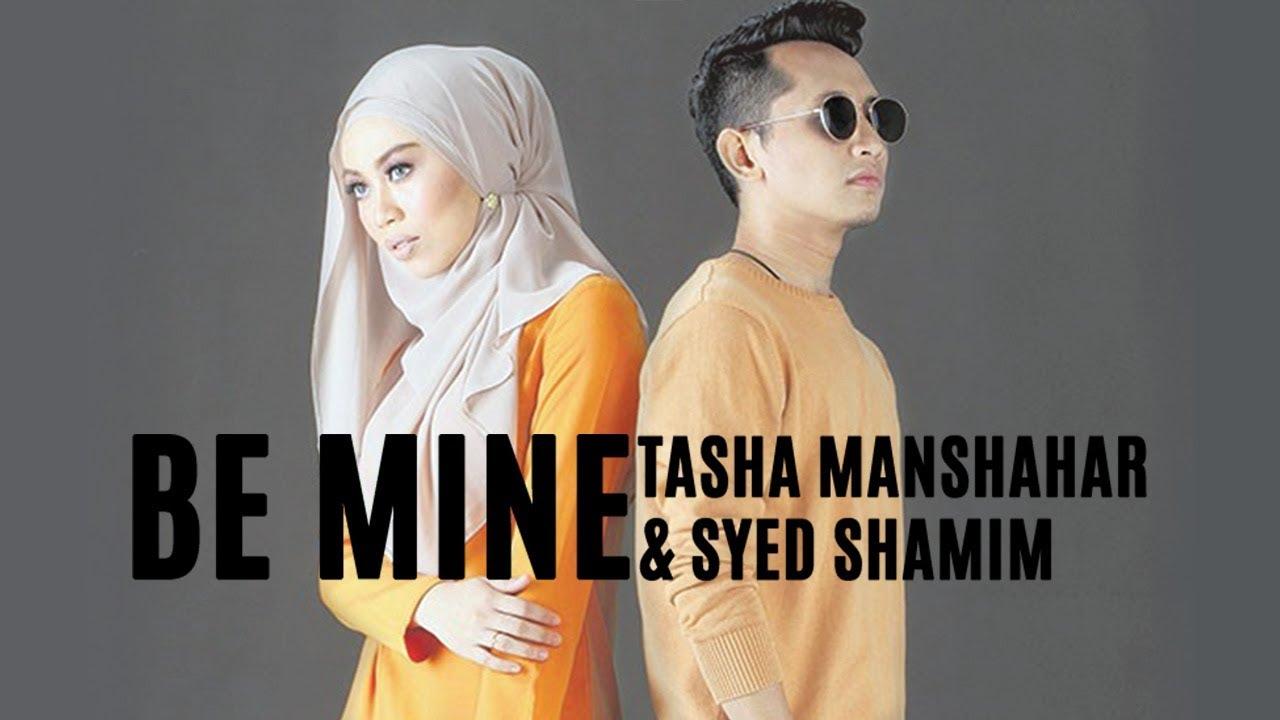 Tasha masha be mine mp3 websites - instamp3.live, Youtube