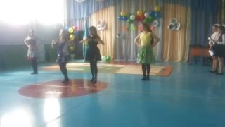 Еврейский танец хава нагила пишите в комментариях кто лучше танцует!