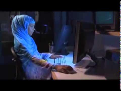 Порнозависимость видео