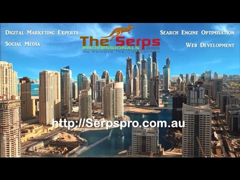 Digital Marketing Tips for Search Engine Optimisation, Social Media and Businesses in Geelong.