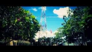 Trailer Cố Quên Một Tình Yêu Trong Lớp NooTin ft. Louis Vint