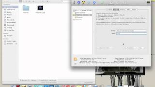 Format WD Elements Harddrive for Mac