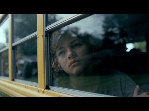 """And Then I Go"" Shocking Movie About The Anatomy Of A School Shooting"