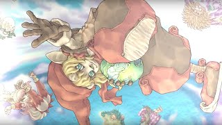 Egglia: Legend of the Redcap Official Gameplay Introduction Trailer