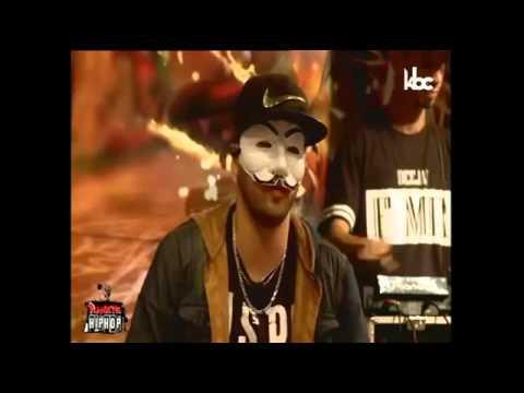 PLANETE HIP HOP L'anonyme Chemsou Dz Bachadel Art