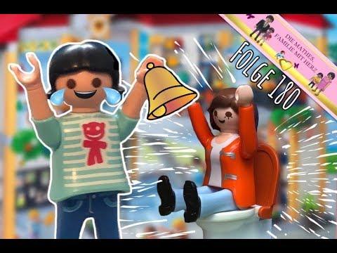 Playmobil Klettergerüst : Roomtour und pimp my playmobil die mathes familie mit hài nổi