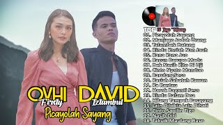 Download lagu Lagu Minang Terbaru 2020 | David Iztambul & Ovhi Firsty Full Album (FULL LIRIK)