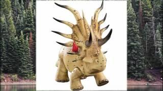 интерактивный динозаврик купить(интерактивный динозаврик купить http://vk.cc/4xoFVG., 2015-12-15T20:10:17.000Z)