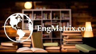 Аудиокнига - Матричный Метод Изучения Языков!!!