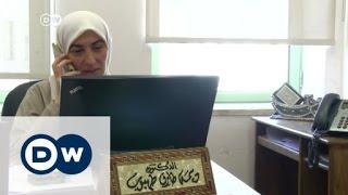 خمسة مسيحيين يخوضون الانتخابات النيابية في الأردن على قوائم الإخوان المسلمين | الأخبار