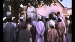 Download Hindi Video Songs - ಕತ್ತಲೆ ತುಂಬಿದ  kattale thumbida bandaladanchige
