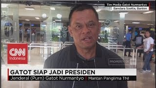 Download Video Resmi Pensiun, Gatot Nurmantyo Siap Jadi Presiden? Jenderal TNI Purn Gatot Nurmantyo MP3 3GP MP4