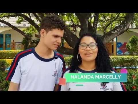 CAMPANHA 2019 - ANJOS MULTIPLICADORES