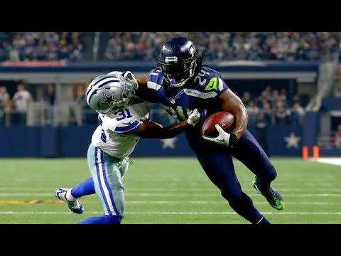 "marshawn-lynch-is-back-""bounce-back""-highlights"