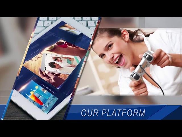 FutureNet Presentation Part II, Facebook Alternative, Earn $50 Daily