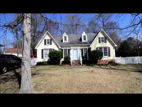 313-upton-grey-road-irmo,-sc-29063-for-rent-turner-properties