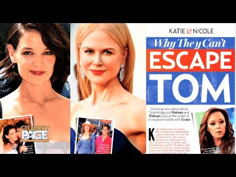 This Week In US Weekly | Celebrity Page