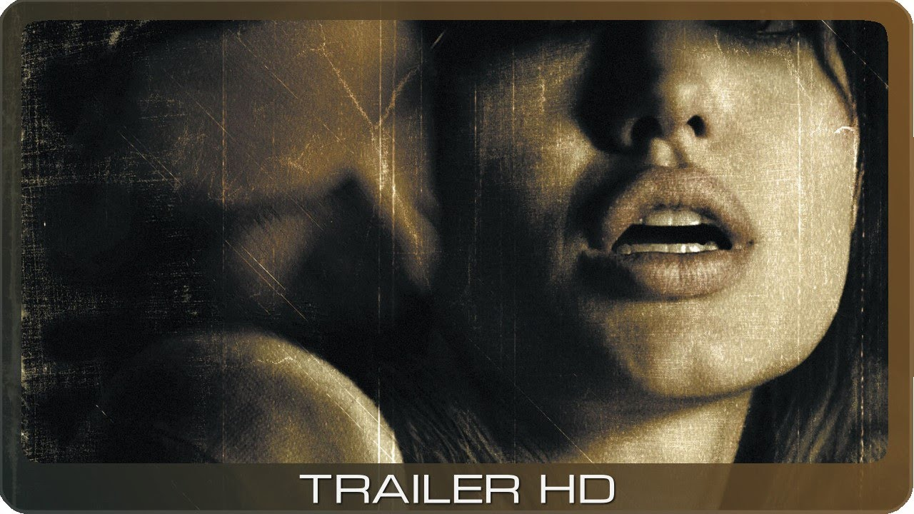 Taking Lives ≣ 2004 ≣ Trailer ≣ German | Deutsch