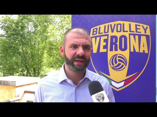 Fabio Venturi: